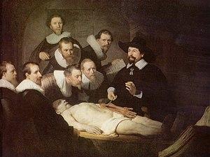 Autopsy - Libre Pathology